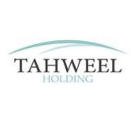 Tahweel Holding