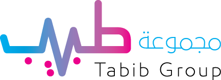 tabib group app