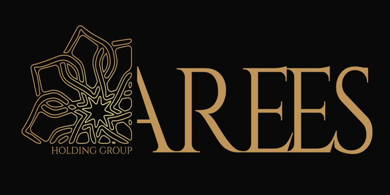 Arees LLC