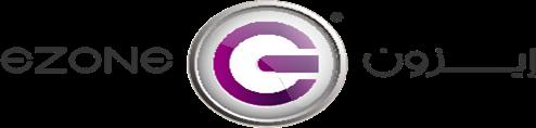 شركة نطاق الكهرباء للتسويق ( ايزون )