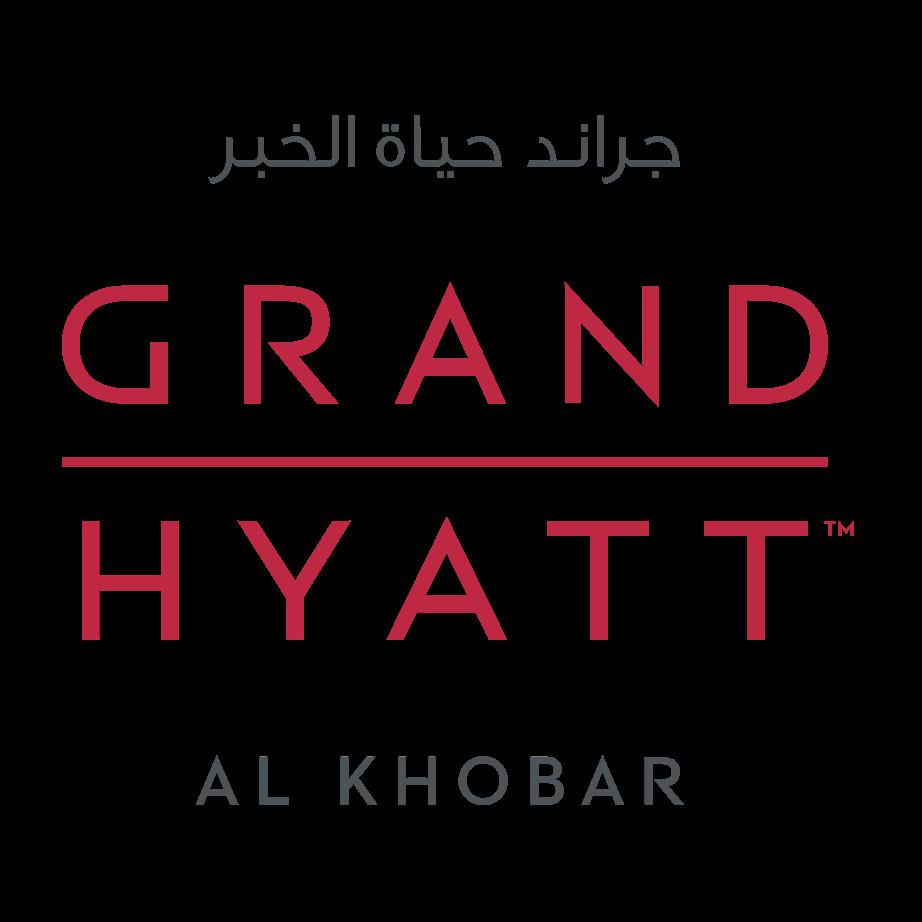 Grand Hyatt Al Khobar