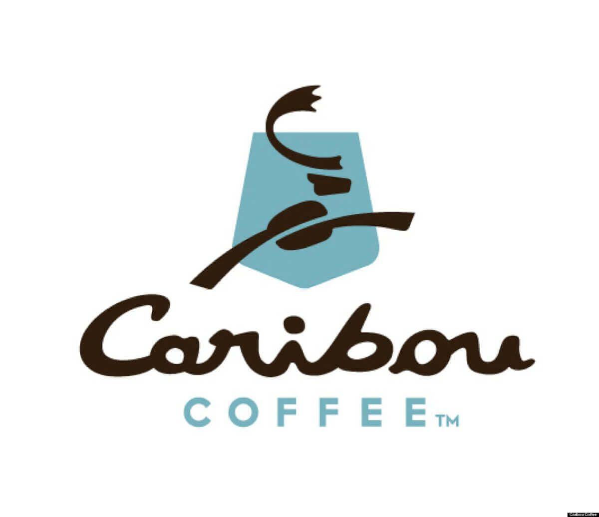 https://ns3a.com/ar/cariboucoffeesa