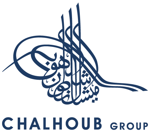 https://ns3a.com/chalhoupgroup