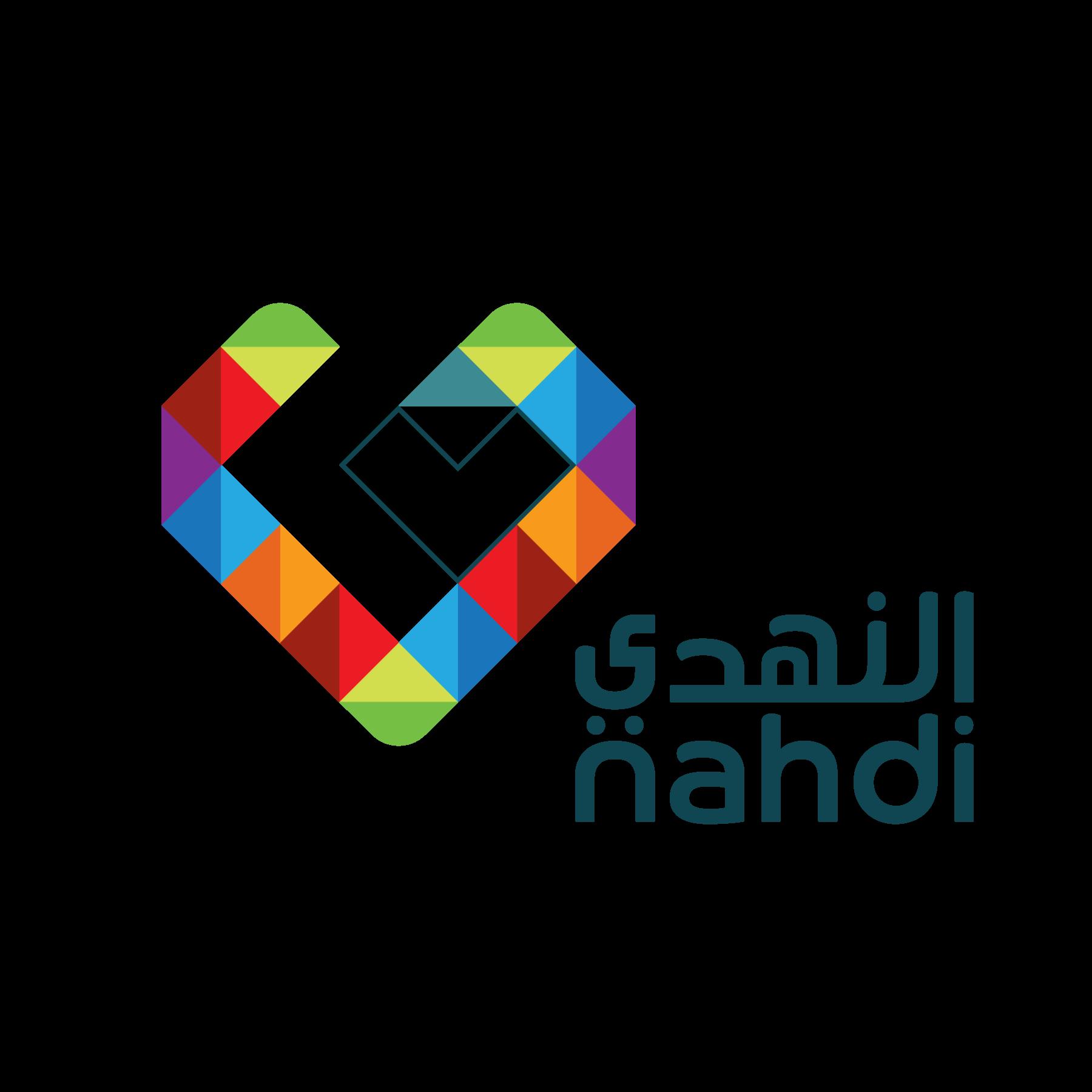 Nahdi Medical Co.