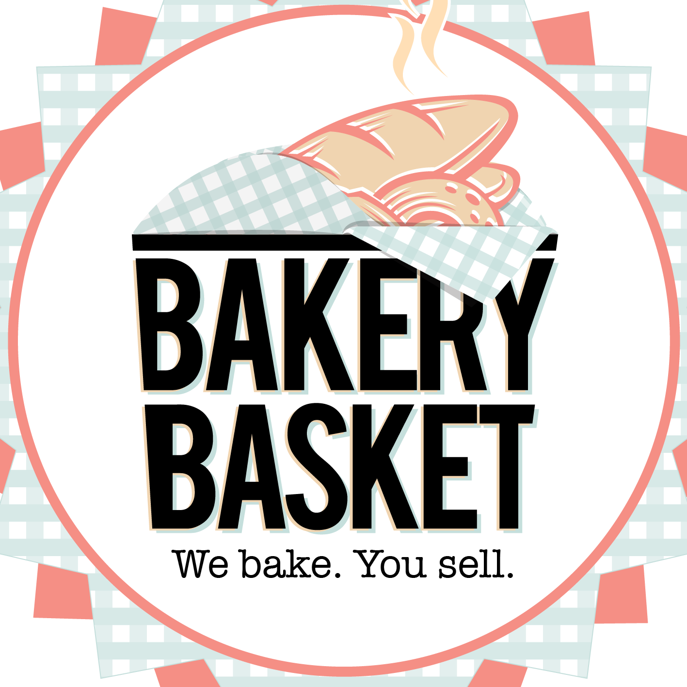 Bakery Specialized Seller