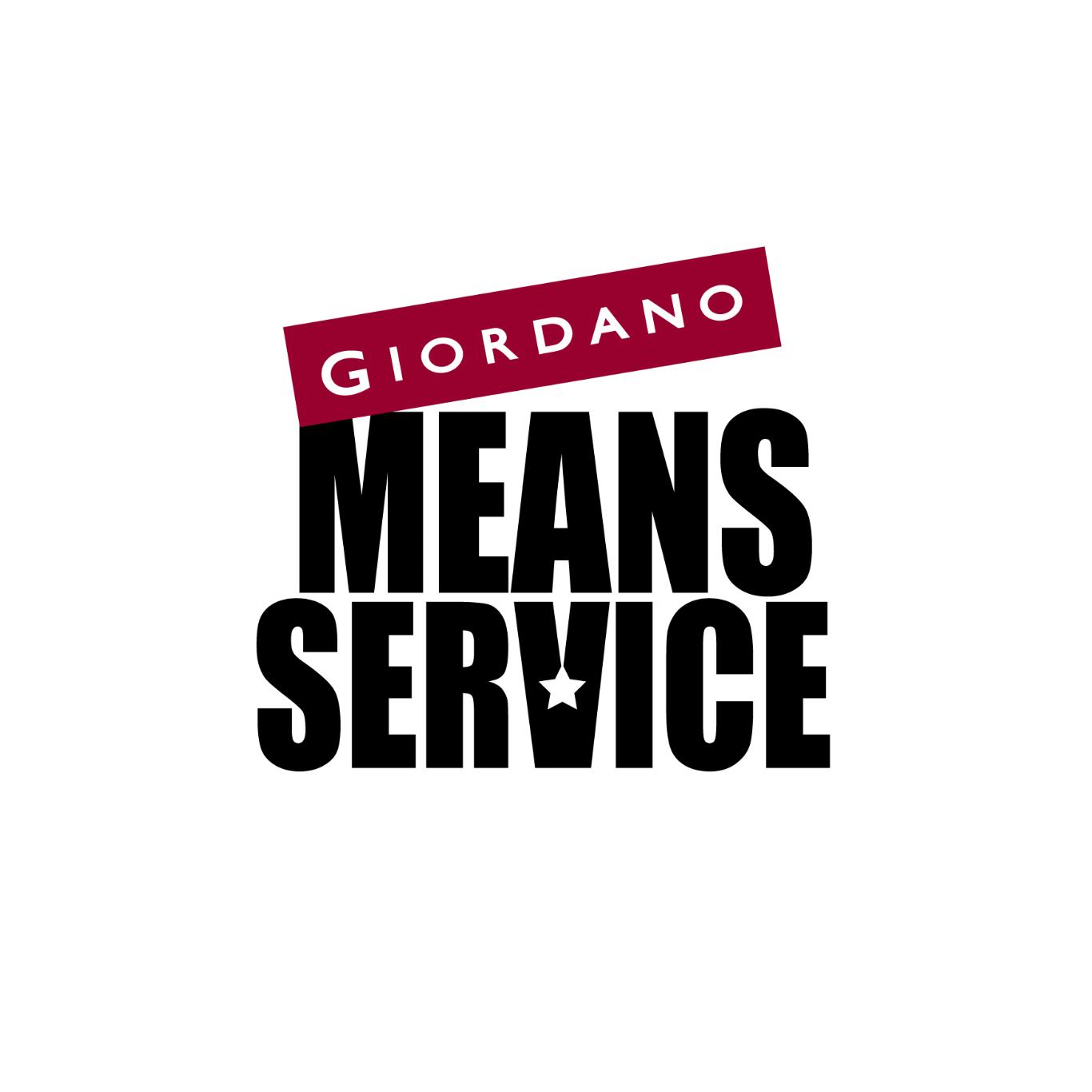 https://ns3a.com/Giordano