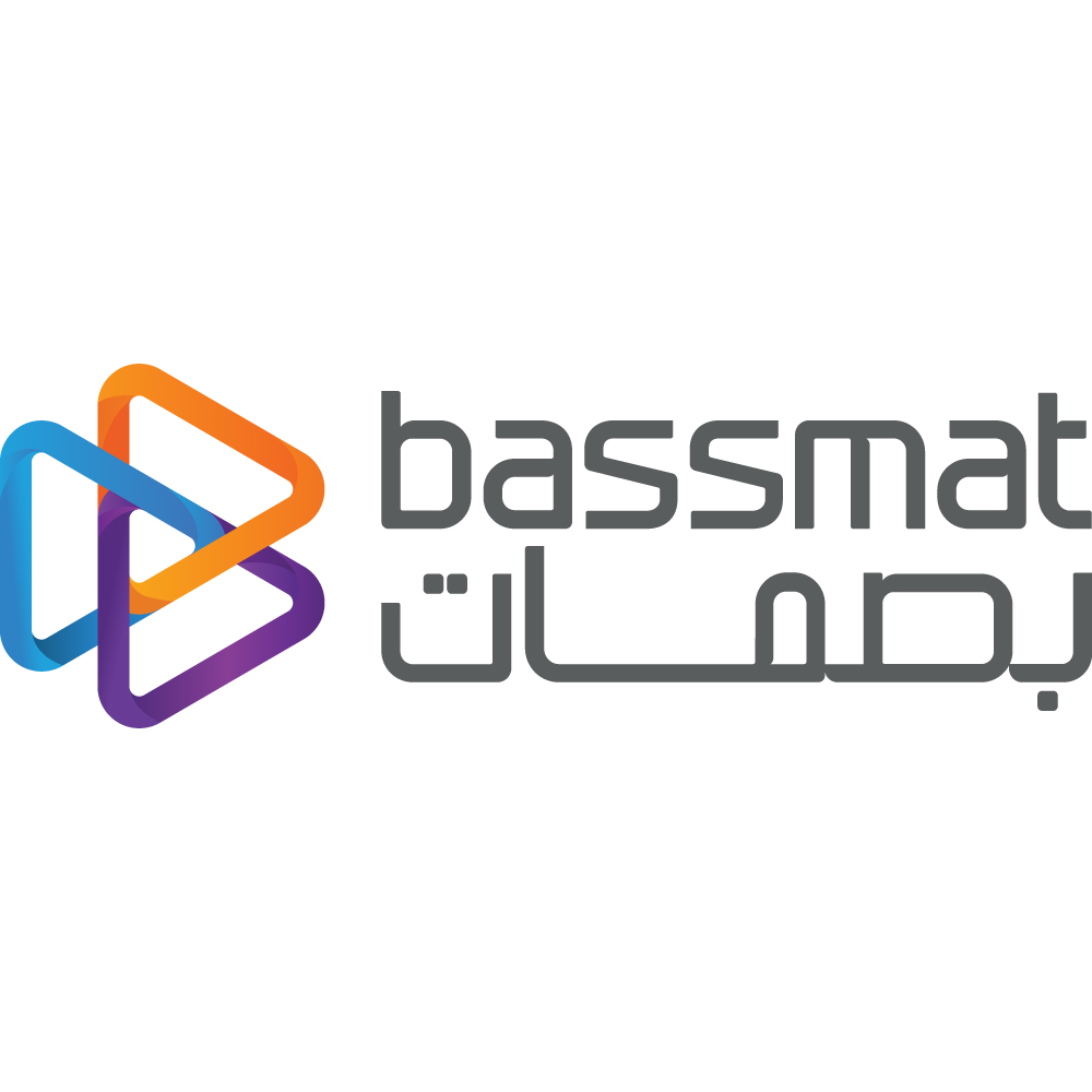 Bassmat Integrated & Digital Agency