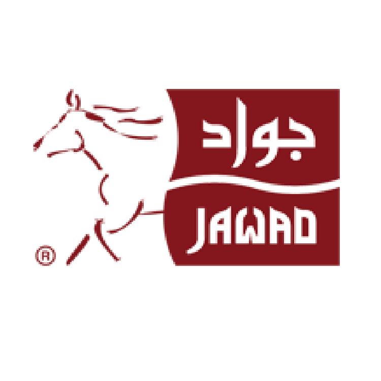 Jawad - جواد