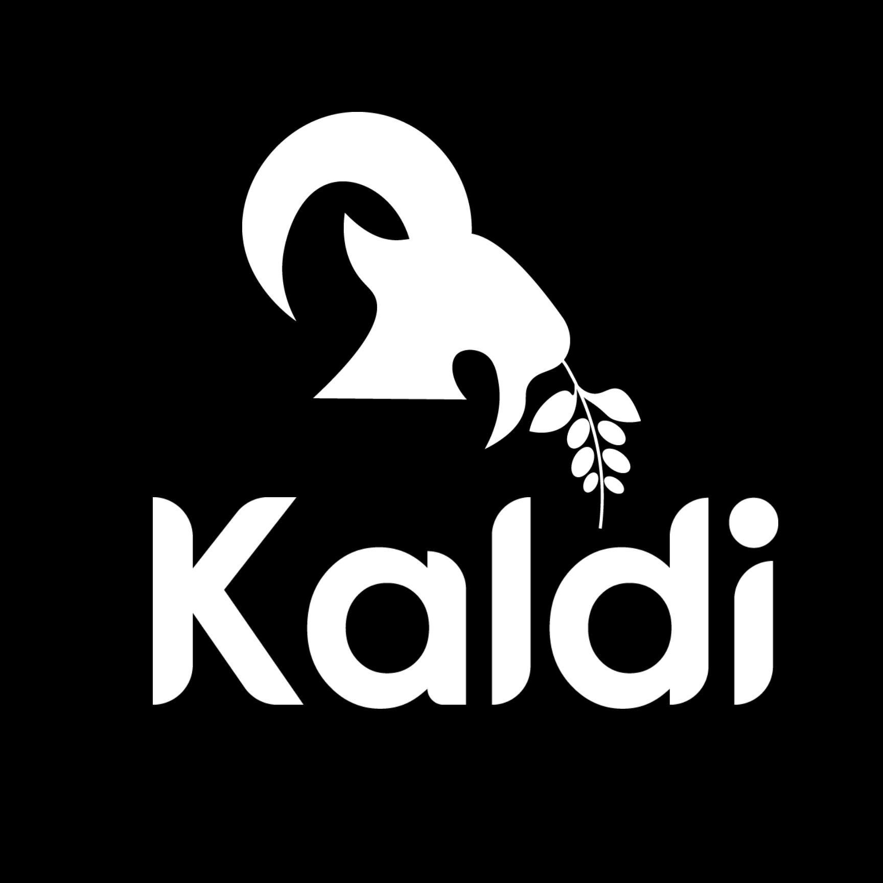 Kaldi Group