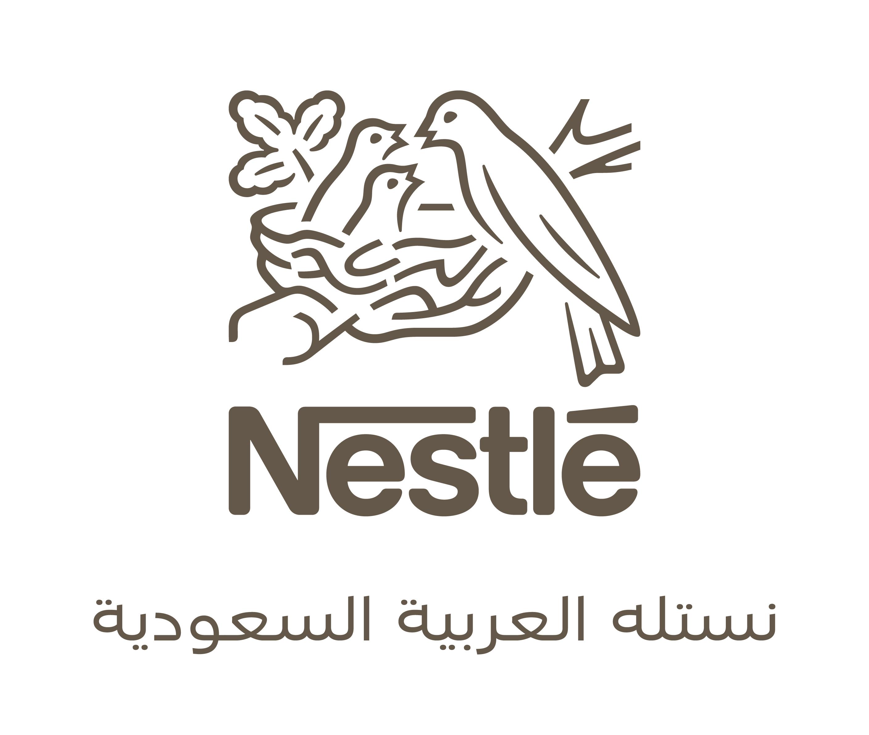 https://ns3a.com/en/Nestle