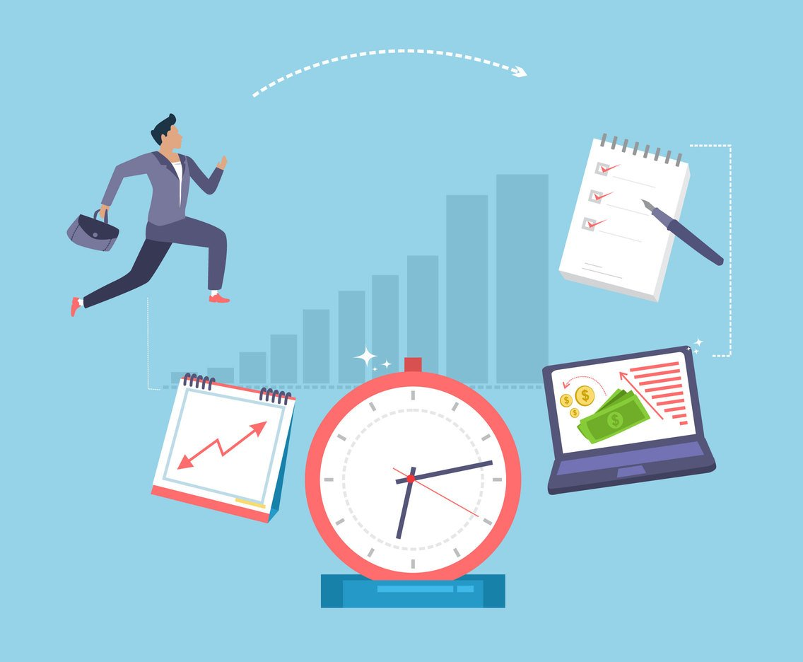 How to increase your employees productivity?