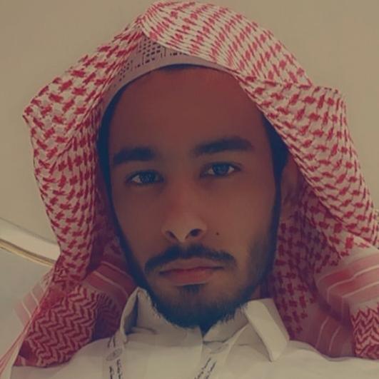 أحمد عبدالله أبوالحسن