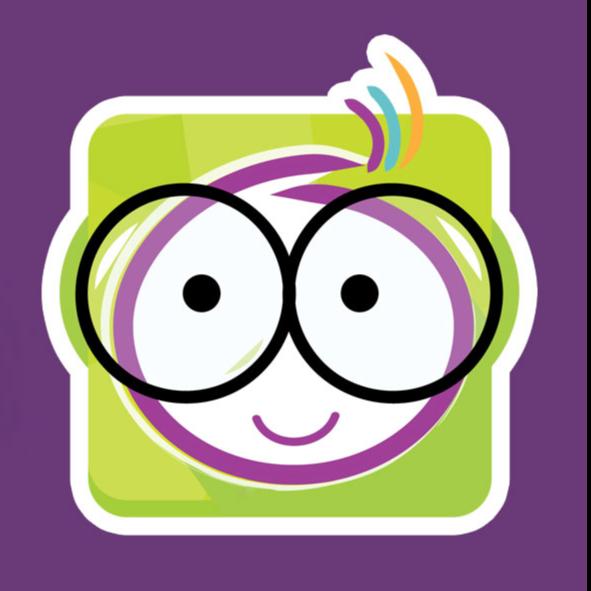 شركة تطبيقات الطفولة لتقنية المعلمومات