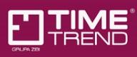 TimeTrend.pl_logo