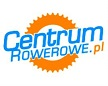 CentrumRowerowe.pl (Oponeo.pl)_logo
