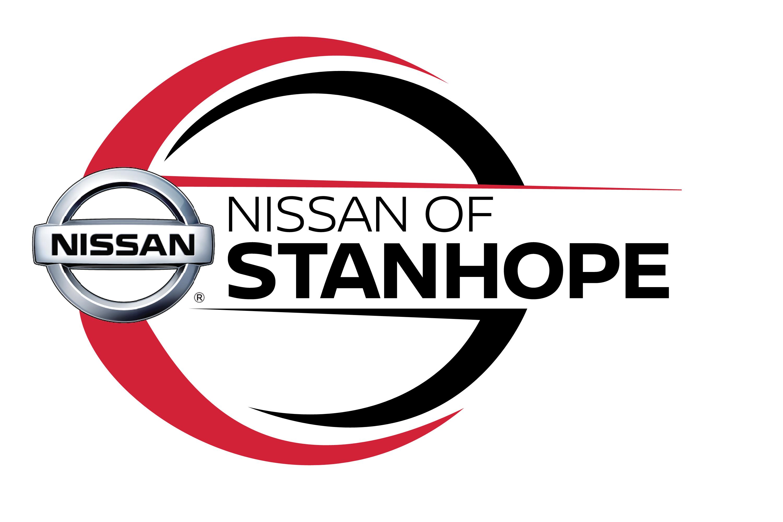 Nissanofstanhope No Shave November 2017