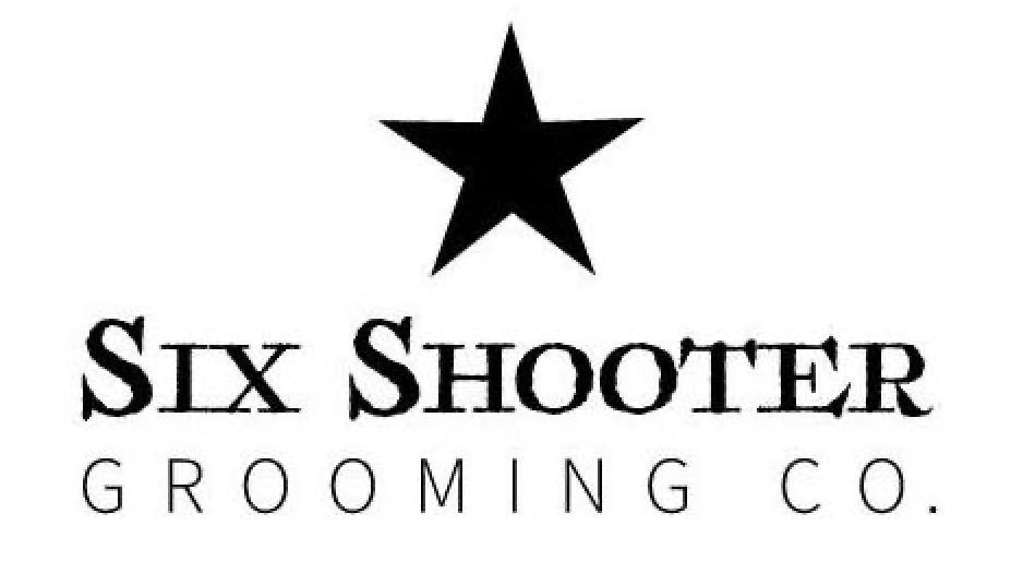 Six Shooter Grooming Co No Shave November 2017