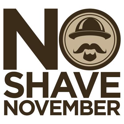 Antrim NH Police Department No Shave November 2017