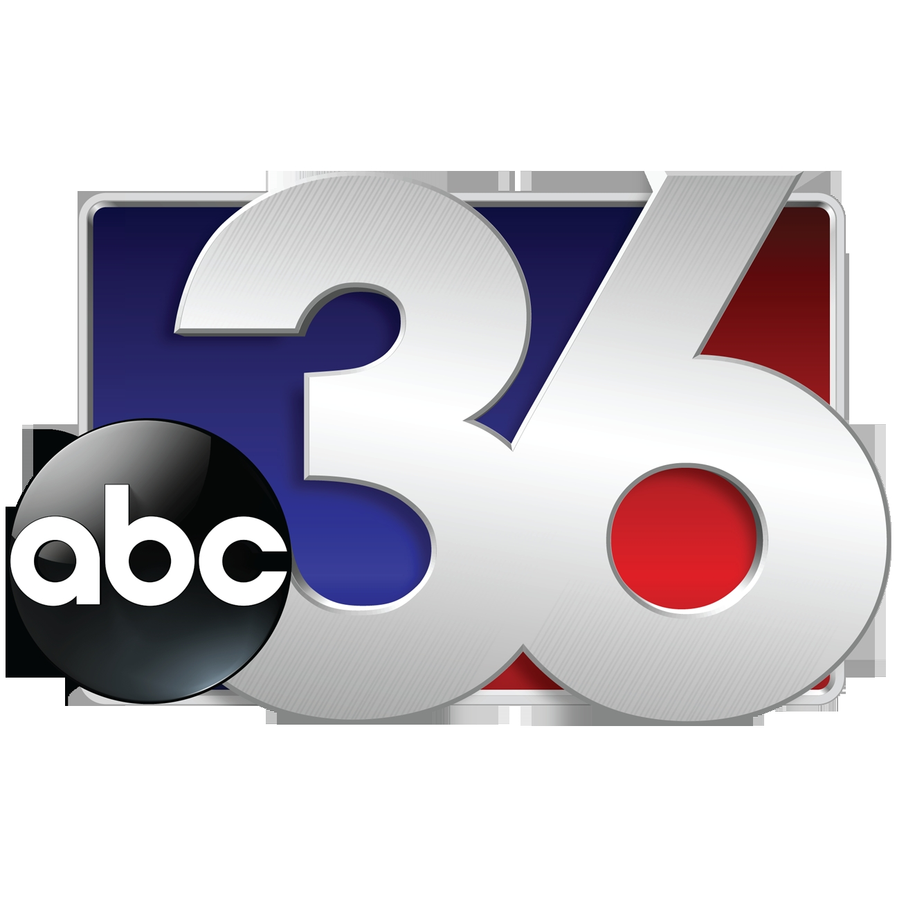 ABC 36 News No Shave November 2017