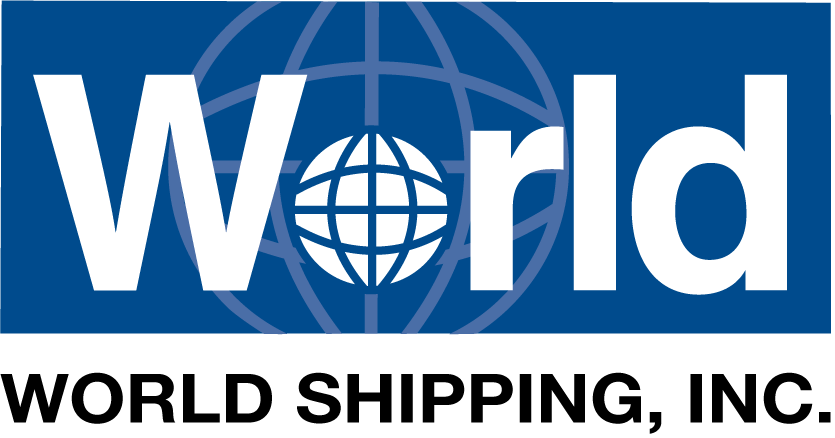 World Shipping No Shave November 2017