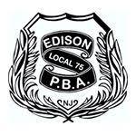 Edison_PBA_SOA_75 No Shave November 2017