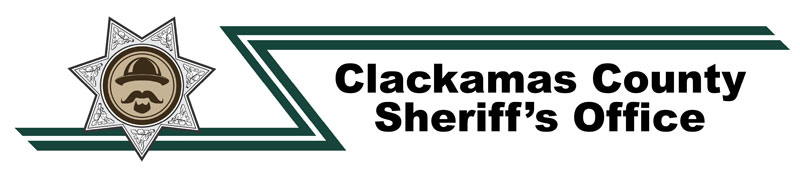Clackamas County Sheriff's Office | No-Shave November
