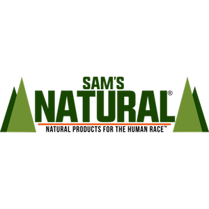 Sam's Natural