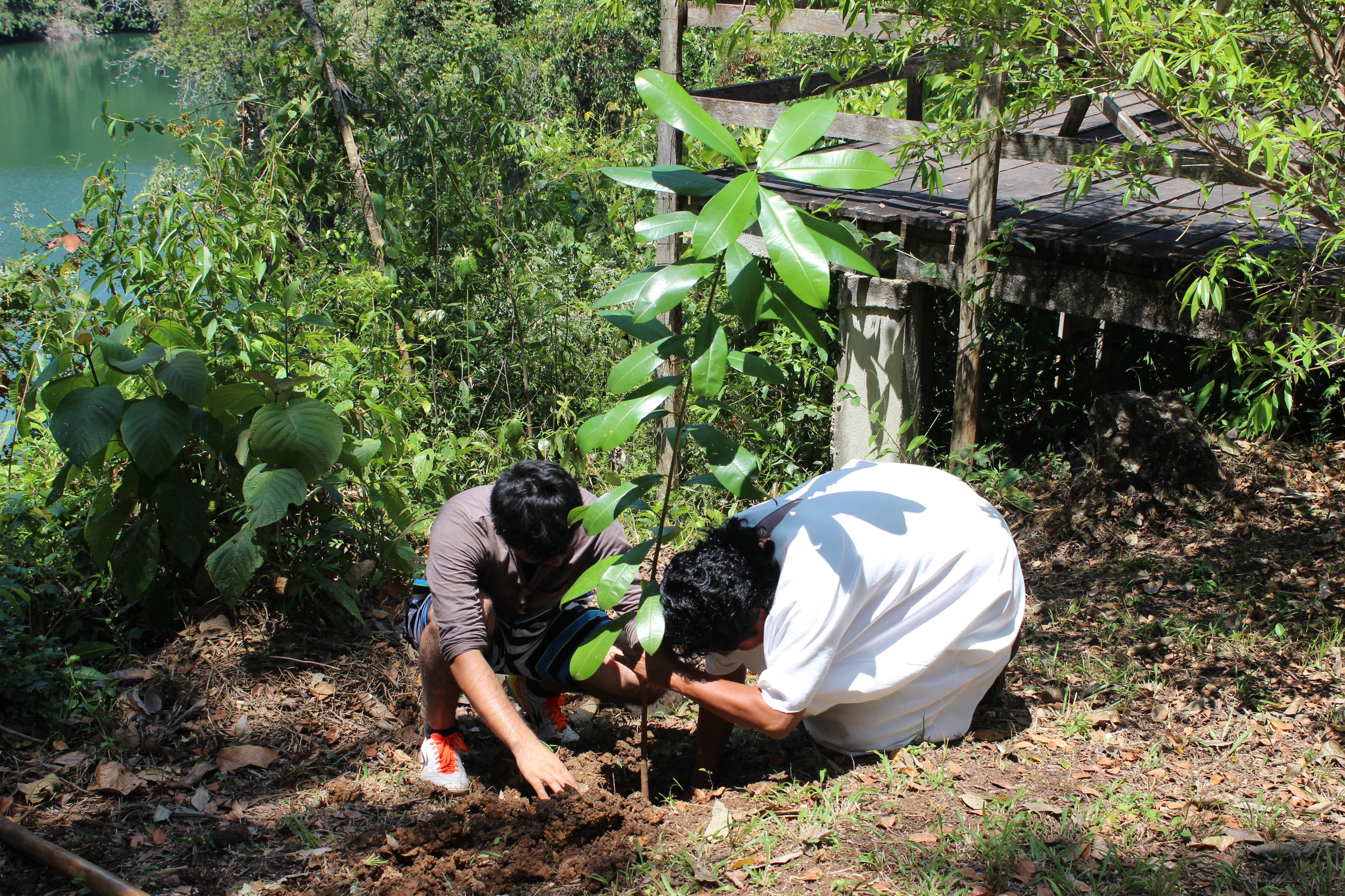 Educación Ambiental4.JPG