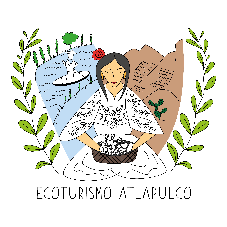 Ecoturismo Atlapulco