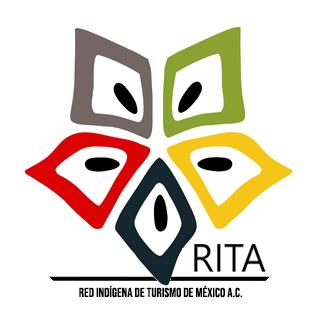 Red Indígena de Turismo de México