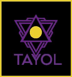 Experiencias TAYOL