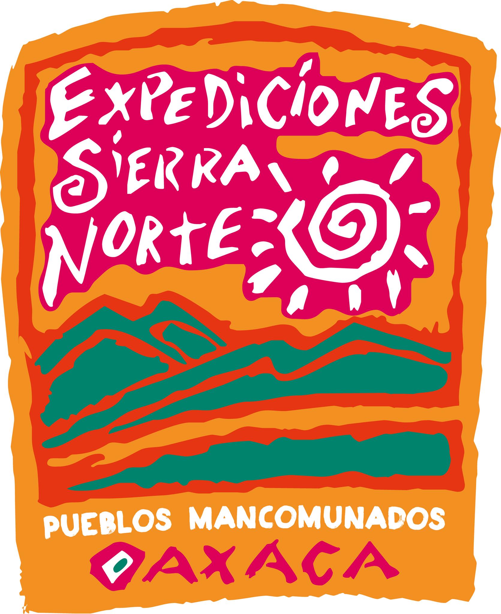 Expediciones Sierra Norte, Pueblos Mancomunados