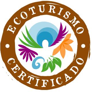 Ecoturismo Certificado