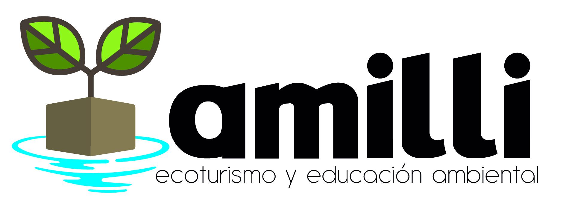 Amilli