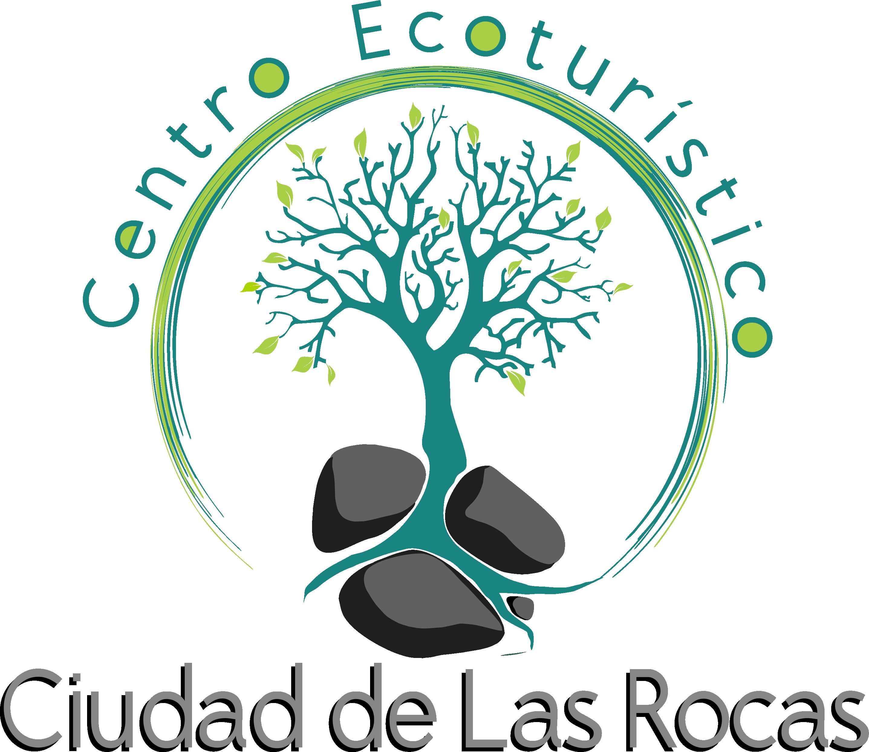Ciudad de Las Rocas