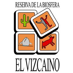 El Vizcaíno