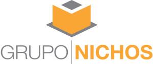 Grupo Nichos