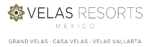 Velas Resorts