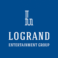 Logrand Entertainment Group