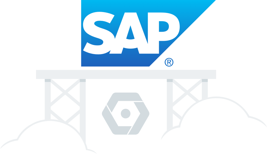 Google Cloud Platform SAP
