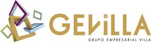 Grupo Empresarial Villa