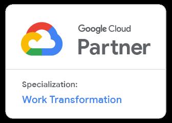 Specialization Work Transformation