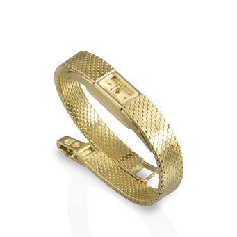 Reloj Micro Blancpain de Oro