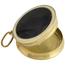 Colgante Pastillero de Oro y Esmalte