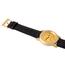 Reloj Bvlgari Anfiteatro III Millenium de Oro
