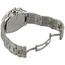 Reloj Cartier Roadster Chronograph de Acero