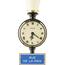 Reloj de Sobremesa Jaeger-LeCoultre Rue de la Paix
