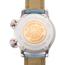 Reloj de Pulsera Jaeger-LeCoultre Master Compressor Automático