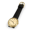 Reloj Patek Philippe de Oro