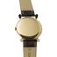 Reloj Patek Philippe & Co de Oro